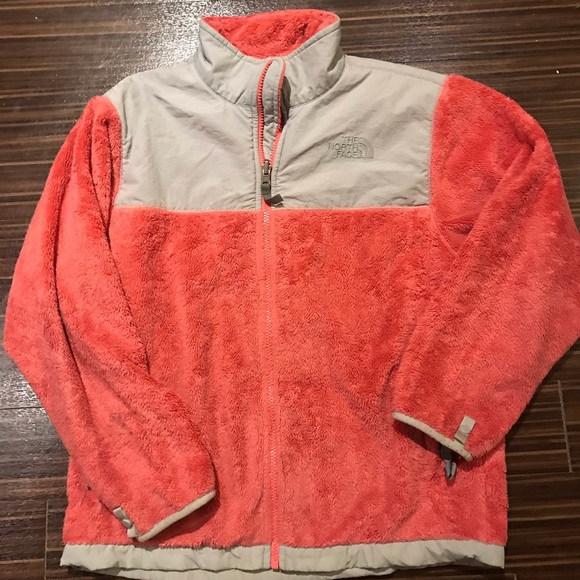 The North Face Other - Pink NorthFace